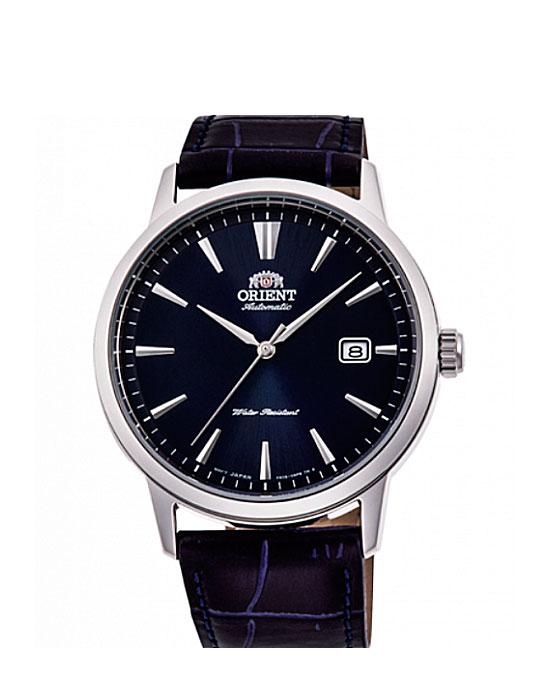 Orient RA-AC0F06L10B