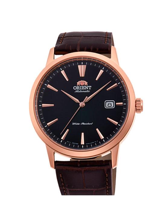 Orient RA-AC0F03B10B