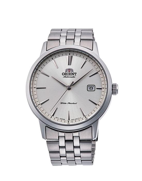 Orient RA-AC0F02S10B