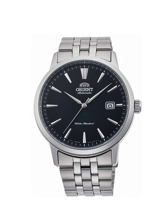 Orient RA-AC0F01B10B