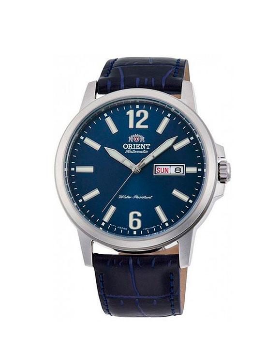 Orient RA-AA0C05L19B