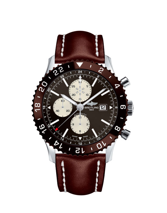 Breitling Y2431033-Q621-443X