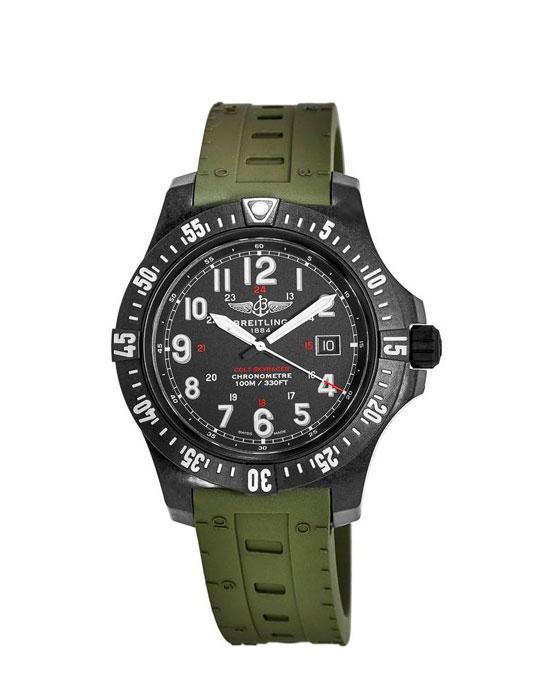 Breitling X74320E4-BF87-298S