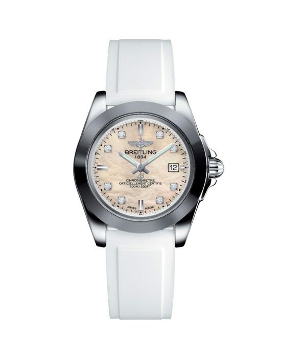 Breitling W7133012-A801-164S