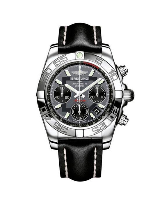 Breitling AB014012-F554-428X