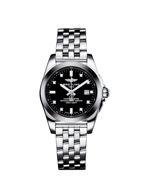 Breitling W7234812-BE50-791A