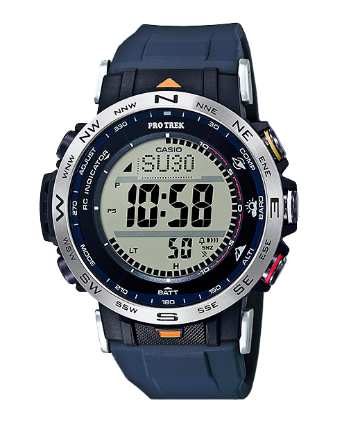 Casio PRW-30AE-2E