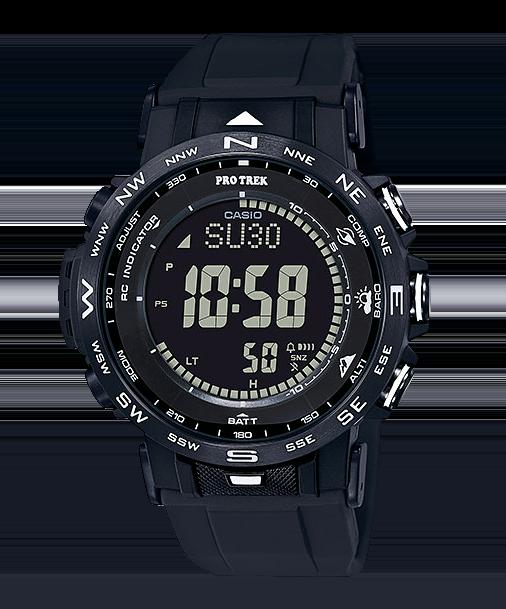 Casio PRW-30Y-1B
