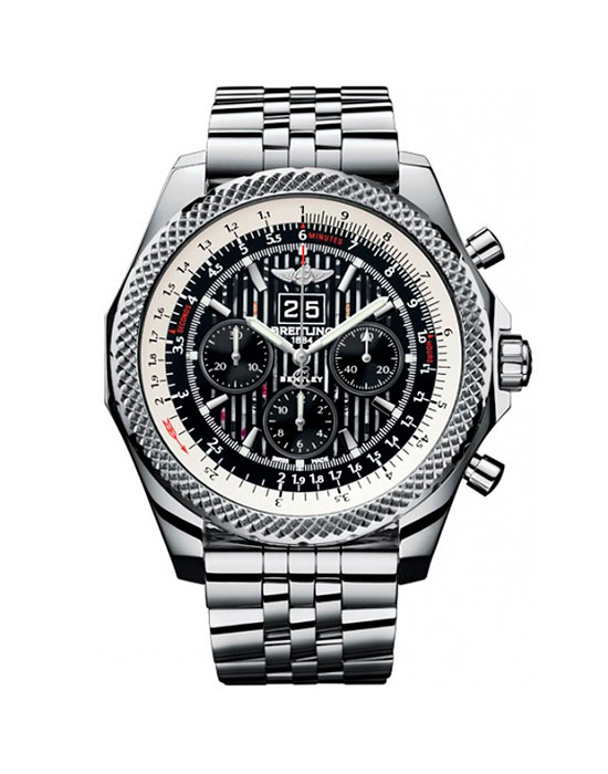Breitling A4436412-BC77-990A