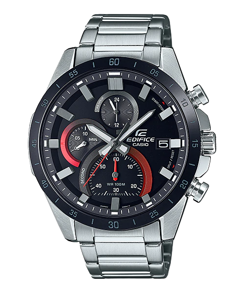 Casio EFR-571DB-1A1