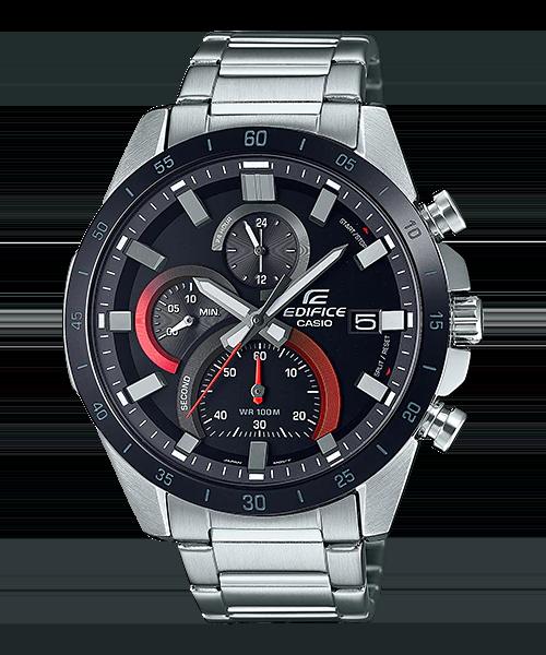 Casio EFR-571DB-1A1