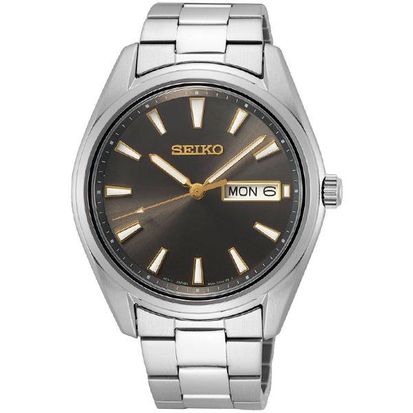 Seiko SUR343P1