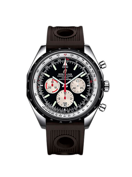 Breitling A1436002-B920-201S