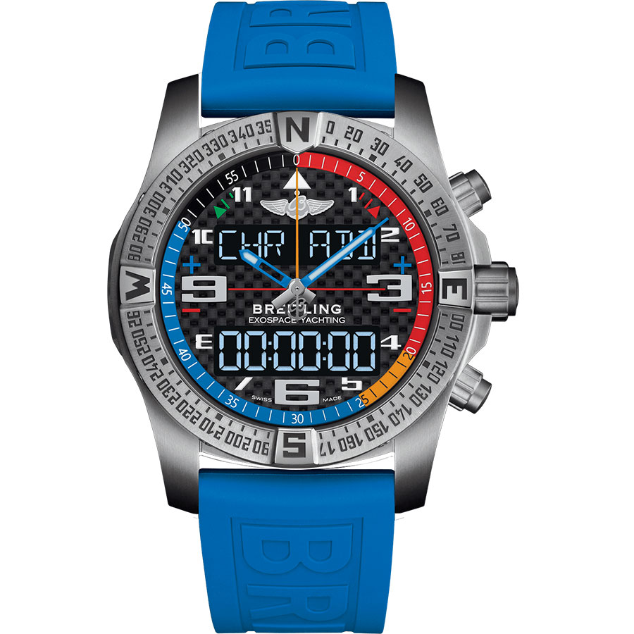 Breitling EB5512221B1S1