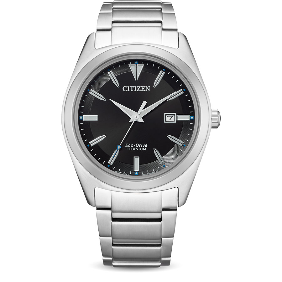 Citizen AW1640-83E