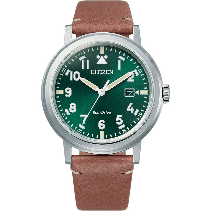 Citizen AW1620-13X