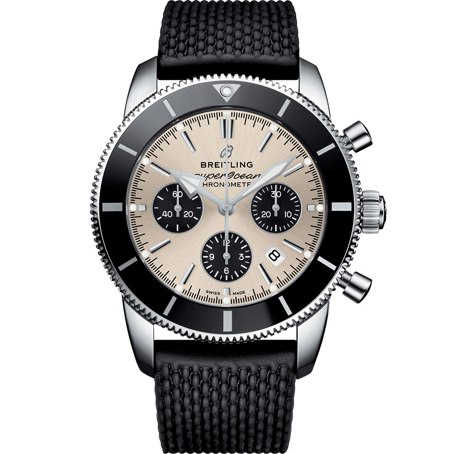 Breitling AB0162121G1S1
