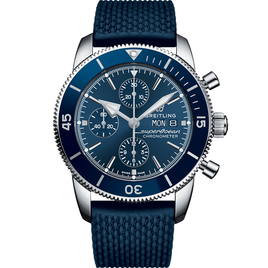 Breitling A13313161C1S1