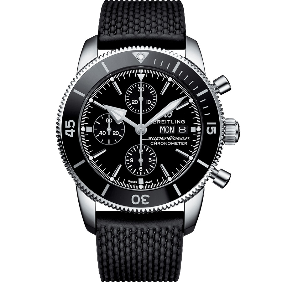 Breitling A13313121B1S1
