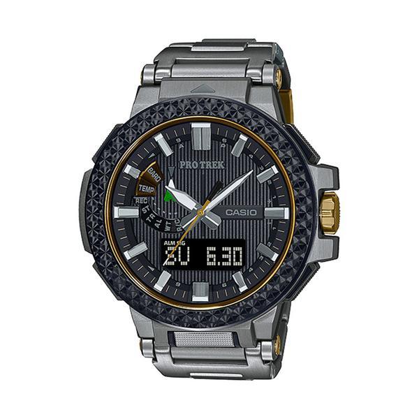 Casio PRX-8025HT-1