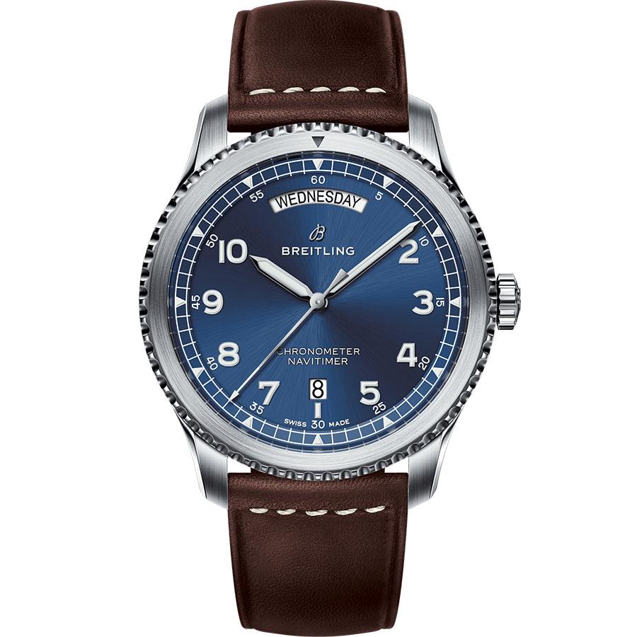 Breitling A45330101C1X2