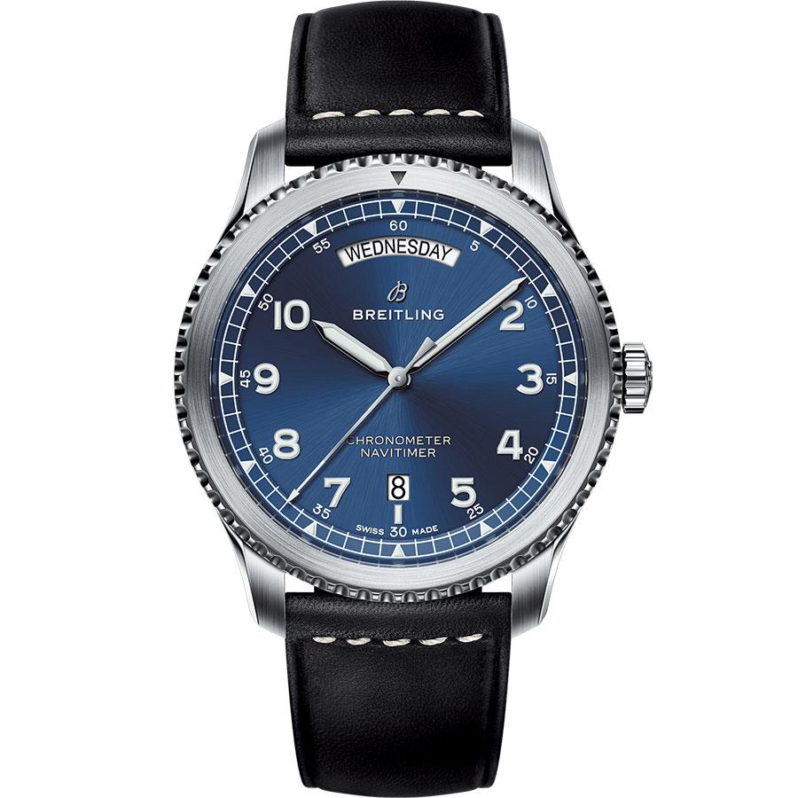 Breitling A45330101C1X1