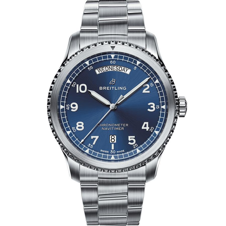 Breitling A45330101C1A1