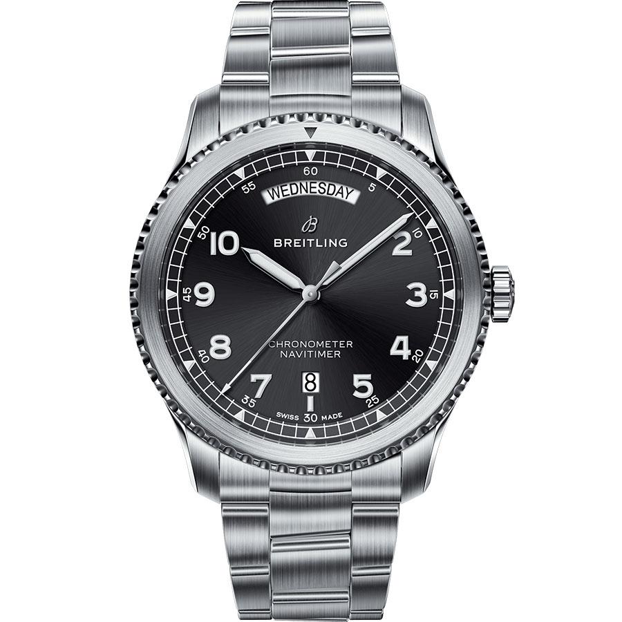 Breitling A45330101B1A1