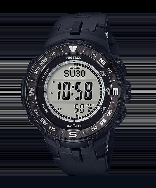 Casio PRG-330-1ER