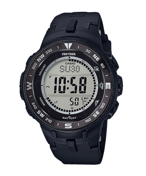 Casio PRG-330-1ER