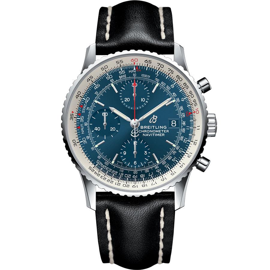 Breitling A13324121C1X1