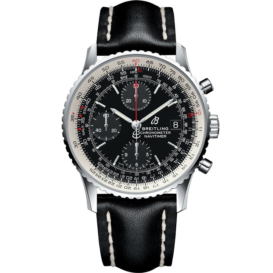 Breitling A13324121B1X1