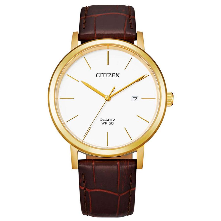 Citizen BI5072-01A