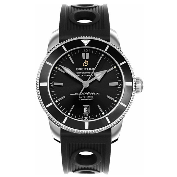 Breitling AB202012-BF74-201S