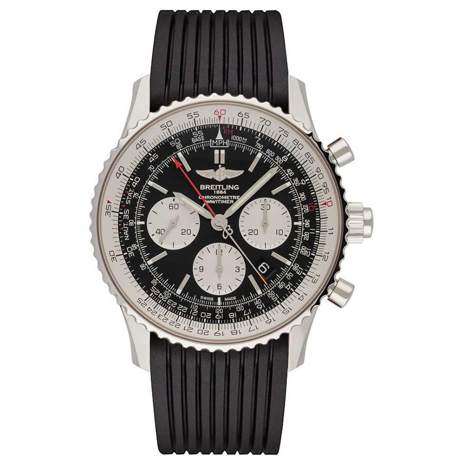 Breitling AB031021-BF77-268S