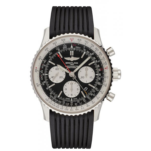Breitling AB031021-BF77-252S