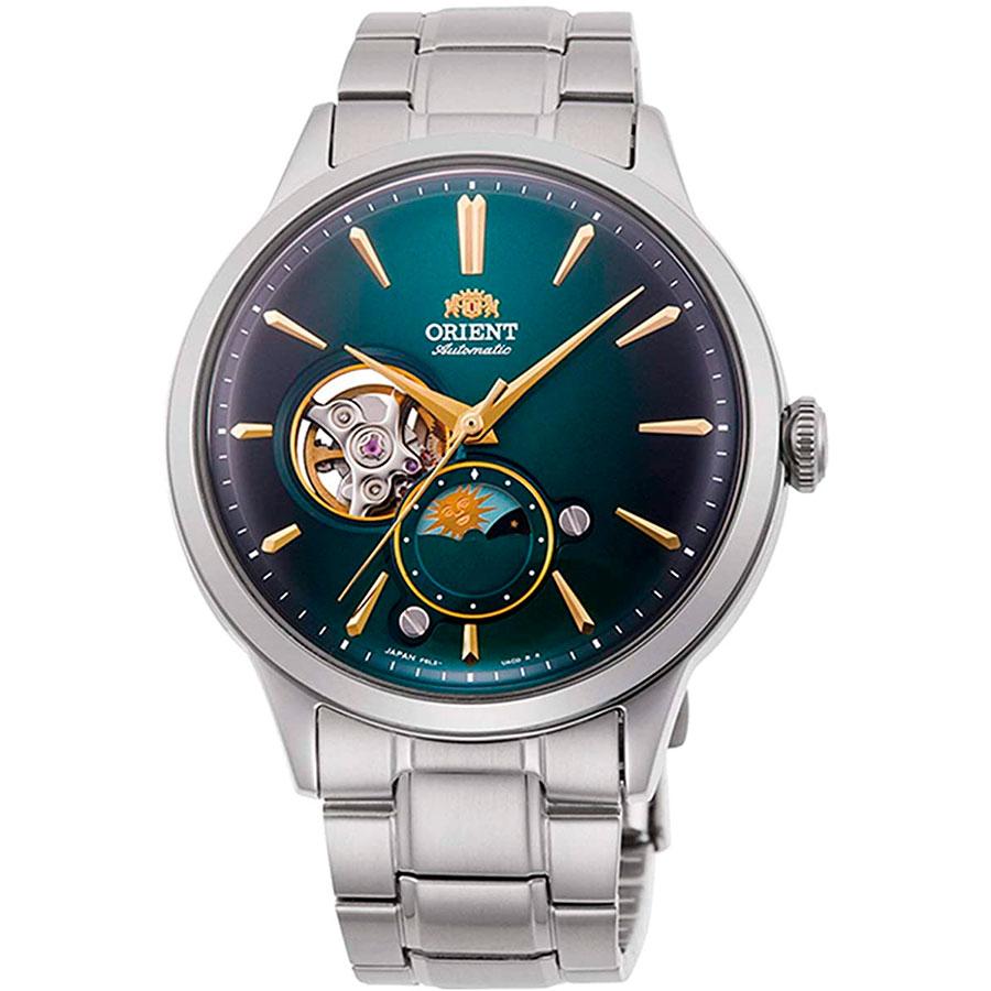 Orient RA-AS0104E