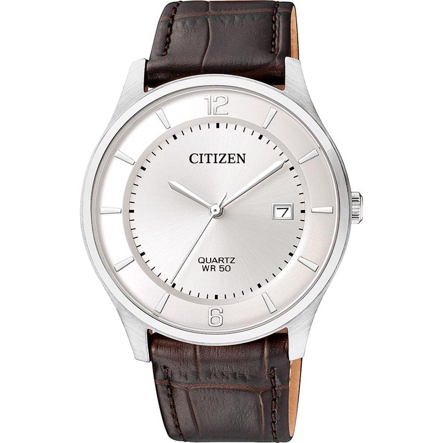 Citizen BD0041-11A