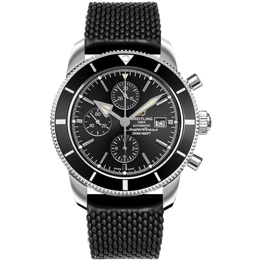 Breitling A1331212-BF78-256S