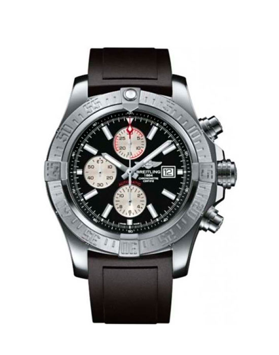 Breitling A1337111-BC29-135S