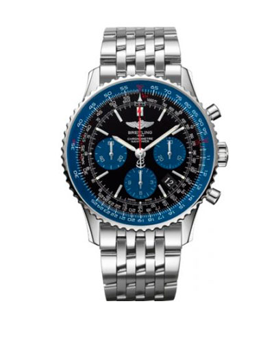Breitling AB012116-BE09-447A