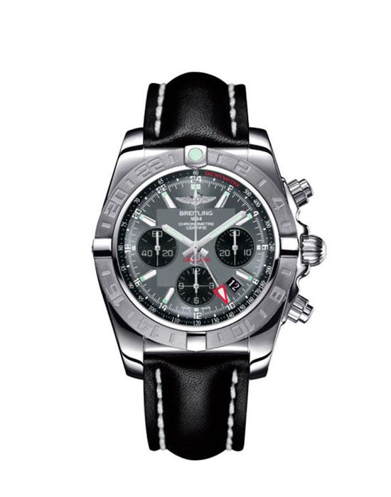 Breitling AB042011-F561-435X