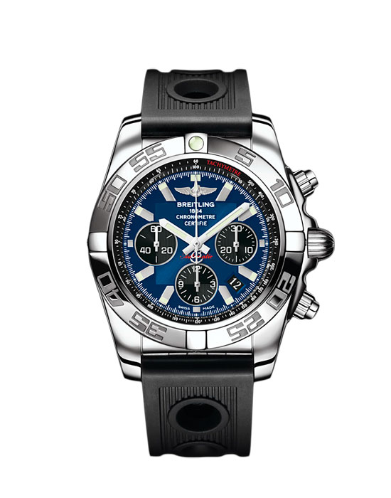 Breitling AB011012-C789-200S
