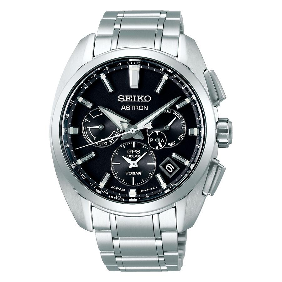 Seiko SSH067J1