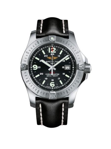 Breitling A7438811-BD45-436X
