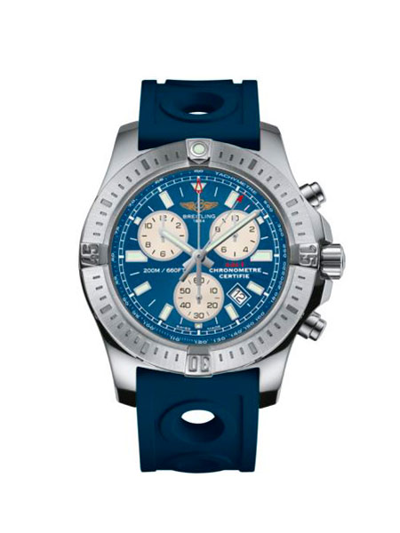 Breitling A7338811-C905-228S