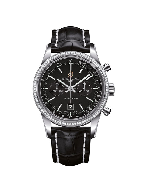 Breitling A4131053-BC06-728P