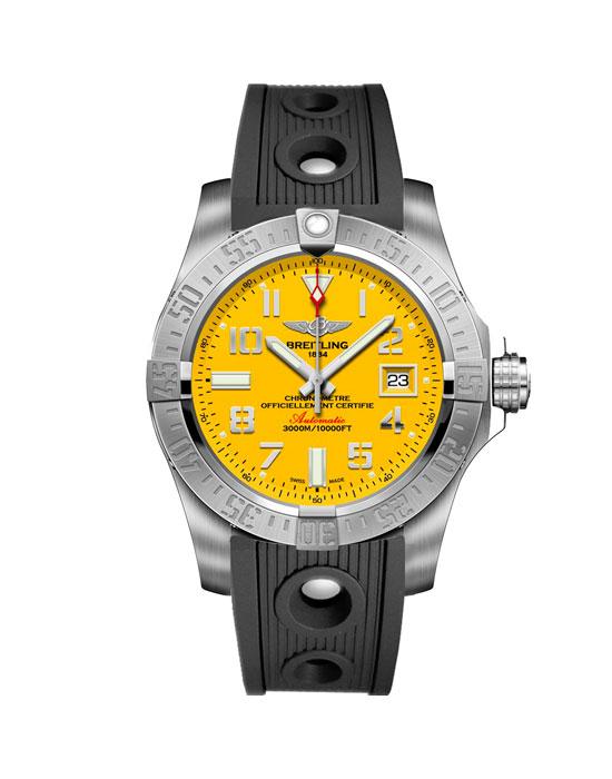Breitling A1733110-I519-200S