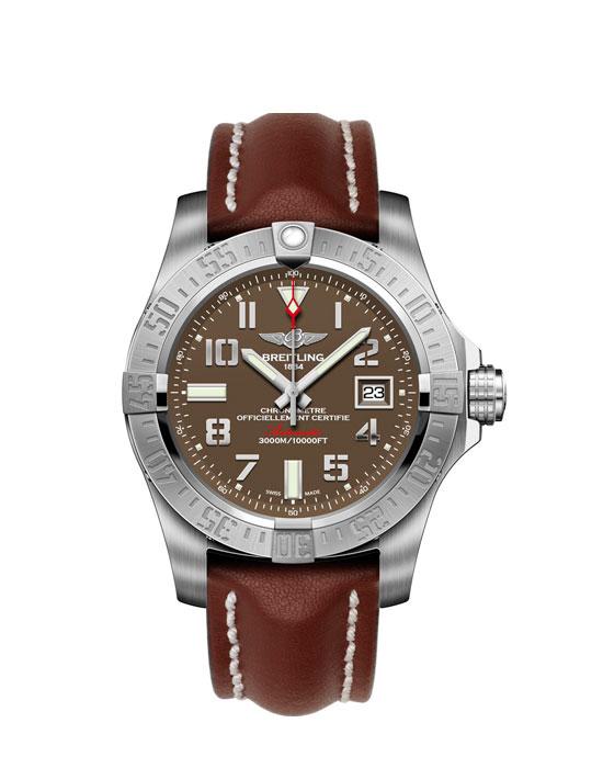 Breitling A1733110-F563-437X