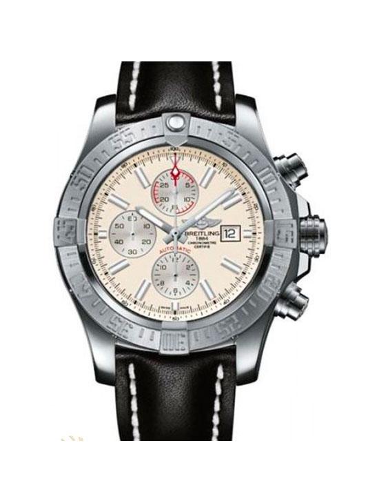 Breitling A1337111-G779-442X